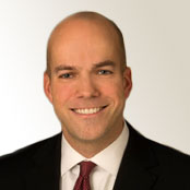 Denver Lawyer, Matthew Hand