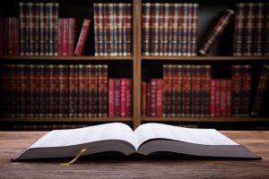 Denver Domestic Violence Lawyer